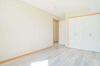 Photo 5: 106B 260 SPRUCE RIDGE Road: Spruce Grove Condo for sale : MLS®# E4251978