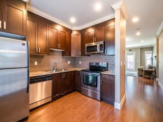 "Photo 8: 3 7231 NO. 2 Road in Richmond: Granville Townhouse for sale in ""ORCHID LANE"" : MLS®# R2562308"