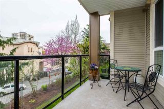 "Photo 19: 214 32729 GARIBALDI Drive in Abbotsford: Abbotsford West Condo for sale in ""Garibaldi Lane"" : MLS®# R2363853"