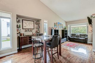Photo 10: 871 Riverbend Drive SE in Calgary: Riverbend Detached for sale : MLS®# A1151442