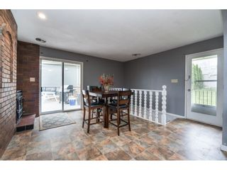 Photo 19: 46914 RUSSELL Road in Chilliwack: Promontory House for sale (Sardis)  : MLS®# R2515772