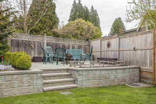 Photo 39: 24982 120B Avenue in MAPLE RIDGE: Websters Corners House for sale (Maple Ridge)  : MLS®# R2573451