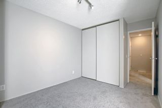 Photo 17: 24 420 Grier Avenue NE in Calgary: Greenview Row/Townhouse for sale : MLS®# A1154049