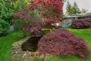 Photo 35: 118 Woodhall Pl in : GI Salt Spring House for sale (Gulf Islands)  : MLS®# 874982