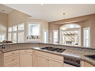 """Photo 7: 34928 EVERSON Place in Abbotsford: Abbotsford East House for sale in """"Everett Estates"""" : MLS®# R2456170"""