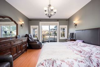 Photo 21: 948 BLUE MOUNTAIN Street in Coquitlam: Coquitlam West House for sale : MLS®# R2544232