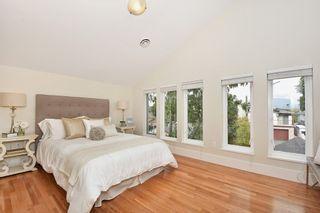 """Photo 11: 1083 E 14TH Avenue in Vancouver: Mount Pleasant VE House for sale in """"MOUNT PLEASANT"""" (Vancouver East)  : MLS®# R2107241"""