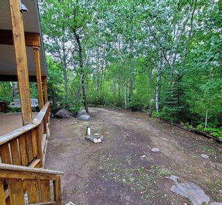 Photo 5: 18 Park Drive in Grand Marais: White Sands Residential for sale (R27)  : MLS®# 202121025