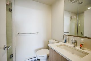 Photo 15: 202 2188 MADISON Avenue in Burnaby: Brentwood Park Condo for sale (Burnaby North)  : MLS®# R2579613