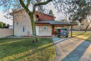 Photo 20: 13414 69 Avenue in Surrey: West Newton 1/2 Duplex for sale : MLS®# R2421240