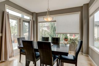 Photo 5: 175 Cougarstone Court SW in Calgary: Cougar Ridge Detached for sale : MLS®# A1130400