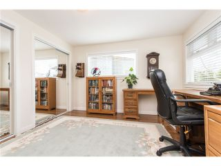 Photo 9: 1924 London Street in New Westminster: West End NW House for sale : MLS®# V1107426