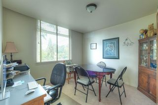 Photo 24: 3353 Salsbury Way in : SE Maplewood House for sale (Saanich East)  : MLS®# 877925
