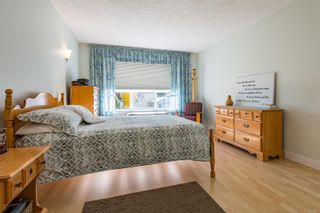 Photo 30: 689 moralee Dr in : CV Comox (Town of) House for sale (Comox Valley)  : MLS®# 858897