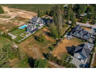 Photo 2: 22962 73 Avenue in Langley: Salmon River Land for sale : MLS®# R2604625