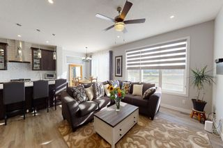 Photo 6: 18 Carrington Road NW in Calgary: Carrington Detached for sale : MLS®# A1149582