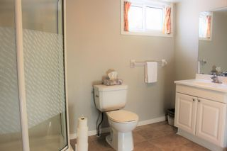 Photo 28: 3 Orchanrd Avenue in Cobourg: House for sale : MLS®# 40061204
