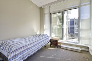 Photo 14: 310 1616 COLUMBIA Street in Vancouver: False Creek Condo for sale (Vancouver West)  : MLS®# R2615795