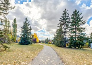 Photo 39: 7 River Rock Place SE in Calgary: Riverbend Detached for sale : MLS®# A1152980