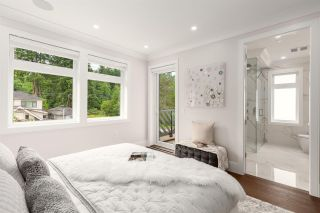 Photo 18: 4592 W 15TH Avenue in Vancouver: Point Grey House for sale (Vancouver West)  : MLS®# R2612549