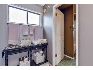 Photo 18: 46550 TETON Avenue in Chilliwack: Fairfield Island House for sale : MLS®# R2619612