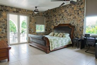 Photo 26: Beautiful Home for Sale in Panama