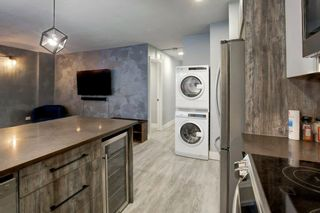 Photo 21: 101 1027 Cameron Avenue SW in Calgary: Lower Mount Royal Apartment for sale : MLS®# A1062021