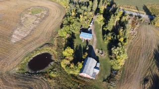 Photo 11: 51360 RGE RD 223: Rural Strathcona County House for sale : MLS®# E4266301