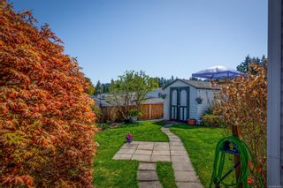 Photo 23: 33 658 Alderwood Rd in : Du Ladysmith Manufactured Home for sale (Duncan)  : MLS®# 873299