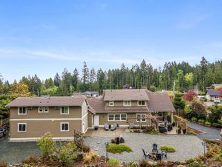 Photo 42: 2962 Roozendaal Rd in : ML Shawnigan House for sale (Malahat & Area)  : MLS®# 874235
