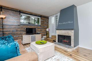 Photo 1:  in Edmonton: Zone 35 Condo for sale : MLS®# E4257107
