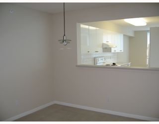 """Photo 3: 1703 6611 SOUTHOAKS Crescent in Burnaby: Middlegate BS Condo for sale in """"GEMINI I"""" (Burnaby South)  : MLS®# V667416"""