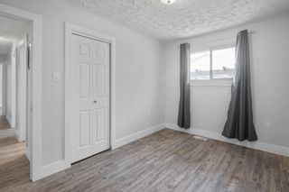 Photo 9: 177 Nordic Crescent in Lower Sackville: 25-Sackville Residential for sale (Halifax-Dartmouth)  : MLS®# 202118273
