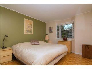 Photo 7: 112 1429 E 4TH Avenue in Vancouver: Grandview VE Condo for sale (Vancouver East)  : MLS®# V1108283