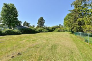Photo 17: 914 DUNN Ave in : SE Swan Lake House for sale (Saanich East)  : MLS®# 876045
