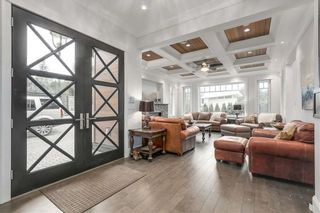 Photo 8: 3722 LONSDALE AVENUE in North Vancouver: Upper Lonsdale House for sale : MLS®# R2575971