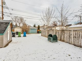 Photo 22: 914 18 Avenue SE in Calgary: Ramsay Detached for sale : MLS®# A1064978