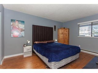 """Photo 10: 112 5294 204 Street in Langley: Langley City Condo for sale in """"Waters Edge"""" : MLS®# R2228794"""