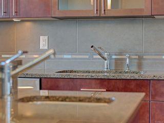 Photo 13: 312 845 Dunsmuir Rd in : Es Old Esquimalt Condo for sale (Esquimalt)  : MLS®# 886583