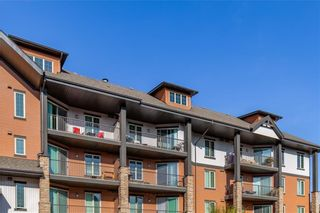 Photo 32: 2408 15 Sunset Square: Cochrane Apartment for sale : MLS®# A1123430