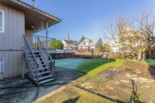 Photo 5: 2525 W 8TH AVENUE in Vancouver: Kitsilano House for sale (Vancouver West)  : MLS®# R2440103