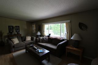 Photo 6: 4008 Torry Road: Eagle Bay House for sale (Shuswap)  : MLS®# 10072062