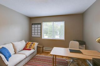 Photo 13: 41318 KINGSWOOD ROAD in Squamish: Brackendale House for sale : MLS®# R2277038