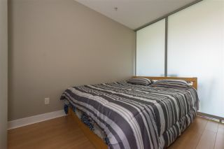 """Photo 7: 308 2150 E HASTINGS Street in Vancouver: Hastings Condo for sale in """"The View"""" (Vancouver East)  : MLS®# R2184893"""