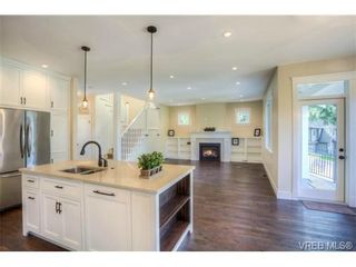 Photo 3: 103 Gibraltar Bay Dr in VICTORIA: VR Six Mile House for sale (View Royal)  : MLS®# 713099