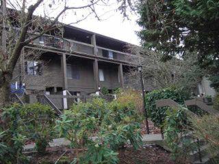 """Photo 1: 305 7891 NO 1 Road in Richmond: Quilchena RI Condo for sale in """"BEACON COVE"""" : MLS®# R2240910"""