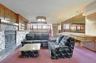 Photo 34: 27 Castlebury Way NE in Calgary: Castleridge Detached for sale : MLS®# A1124500
