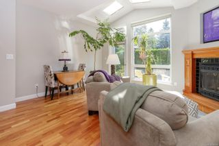Photo 17: 6 974 Sutcliffe Rd in : SE Cordova Bay Row/Townhouse for sale (Saanich East)  : MLS®# 883584