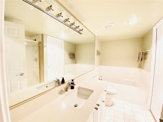 Photo 12: 2101 6188 PATTERSON Avenue in Burnaby: Metrotown Condo for sale (Burnaby South)  : MLS®# R2559647