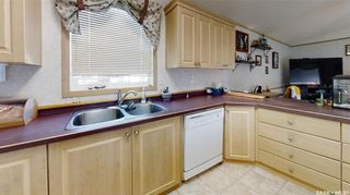 Photo 5: 24 404 8th Avenue East in Watrous: Residential for sale : MLS®# SK848897